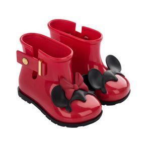 mini-melissa-sugar-rain-disney-twins-vermelho-l208