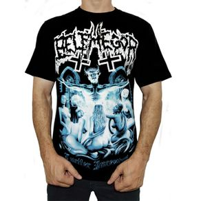 camiseta-belphegor-lucifer-incestus