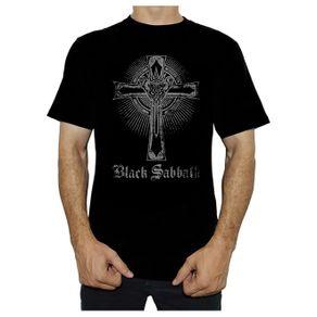 camiseta-black-sabbath-rules-of-hell-bt