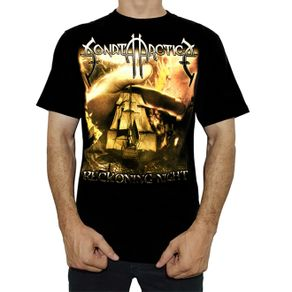 camiseta-sonata-arctica-reckoning-night-bt391