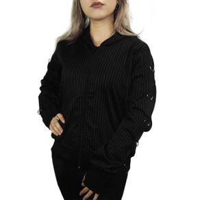 casaco-preto-com-argolas