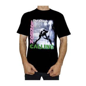 camiseta-the-clash-calling-bt3230