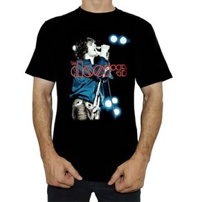 camiseta-the-doors-bt3161