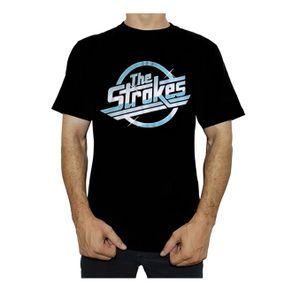 camiseta-the-strokes-bt