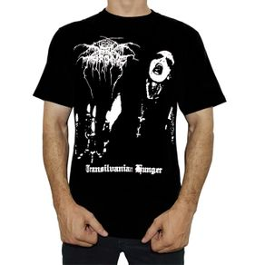 camiseta-dark-throne-transilvanian-hunger-bt377