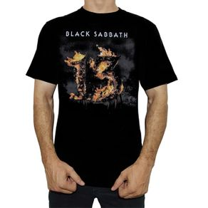 camiseta-black-sabbath-ts975