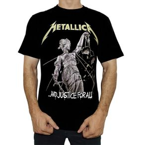 camiseta-metallica-justice-for-all-ts992