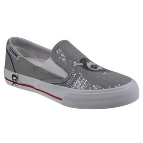 tenis-all-star-skidgrip-skulls-in-love-ev-grey-l4a