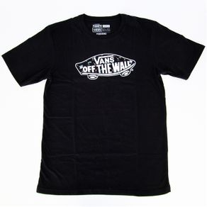 camiseta-vans-fill-flocking-dead-black-masculino