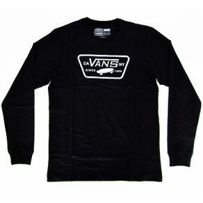 camiseta-vans-full-patch-manga-longa-preta-masculino