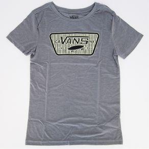 camiseta-vans-authentic-trap-grey-cinza-feminino