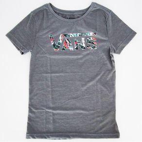camiseta-vans-tropic-skate-rocker-slim-cinza-feminino