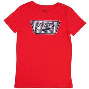 camiseta-vans-authentic-lollipop-vermelha-feminino