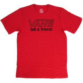 camiseta-vans-tell-a-friend-vermelha-masculino