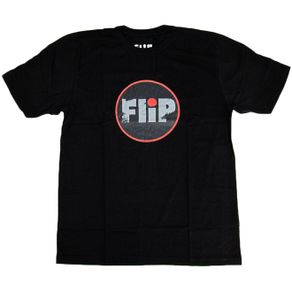 camiseta-flip-start-logo-preta-masculino