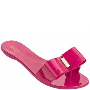 melissa-lovely-iv-ad-rosa-batom-l3k