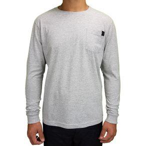 camiseta-independent-manga-longa-og-tc-cinza