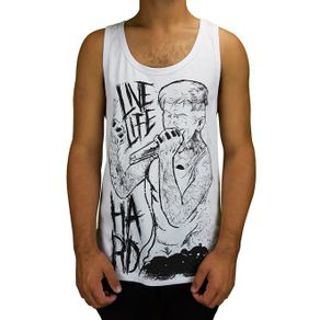 regata-inverso-live-life-hard-mitch-lucker-branco