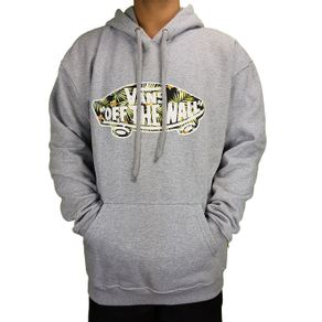 moletom-vans-otw-pullover-fleece-logo-athletic-heathe