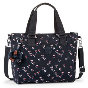 bolsa-de-mao-amiel-small-flower