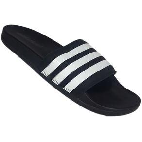 Chinelo-adidas-Adilette-Sc-M-Black-White