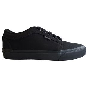 tenis-vans-chukka-low-blackout-l80