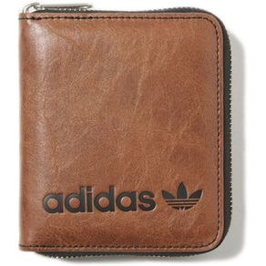 CARTEIRA-ADIDAS-SP-ARCHIVE-WALLET-CARDBOARD