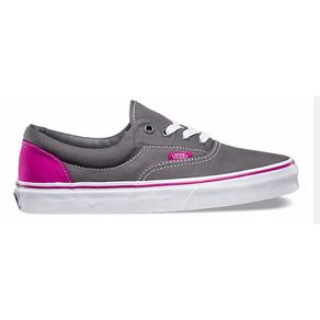 tenis-vans-era-heel-pop-pewter-fuchsia-red-l48