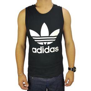 Regata-Adidas-Trefoil-Black-Masculina