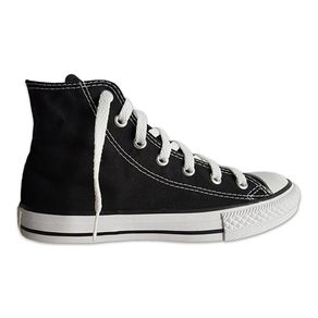 tenis-all-star-core-hi-preto-l43