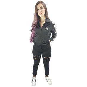 Jaqueta-Adidas-Firebird-Black