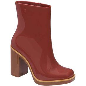 -Melissa-Classic-Boot-Marrom-Telha-Opaco-