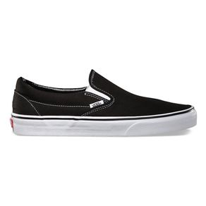 TENIS-VANS-CLASSIC-SLIP-ON-BLACK