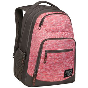 MOCHILA-OGIO-TRIBUNE-PACK-PEACH-ROSA
