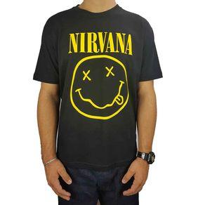camiseta-nirvana-smile-ts978-s