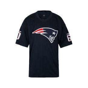 camiseta-new-era-especial-jersey-patriots-marinho