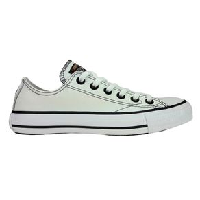tenis-all-star-european-ox-branco-l6