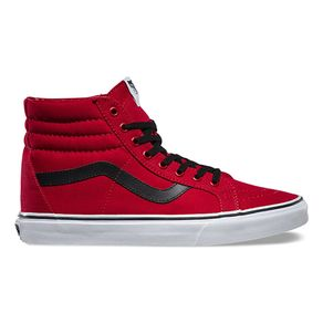 tenis-vans-sk8-hi-reissue-canvas-chilli-pepper-l77