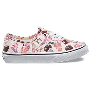 tenis-vans-kids-glitter-ice-cream-authentic-l104