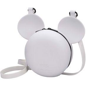 Ball-Bag---Disney-Branco-Coco
