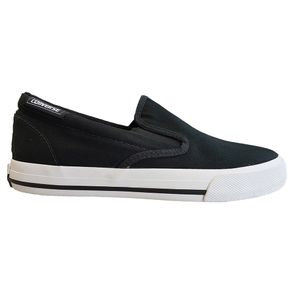 tenis-all-star-skidgrip-ev-preto-l3e