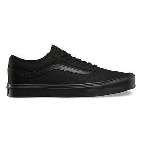 tenis-vans-old-skool-black-black-lite