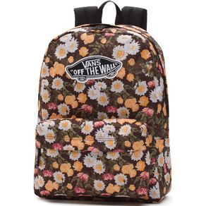REALM-BACKPACK-DEMITASSE-ABSTRACT-FLORAL