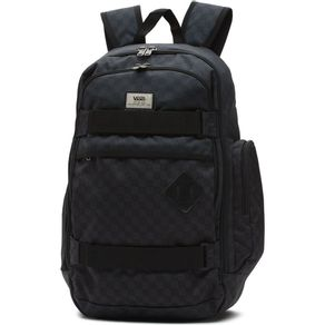 Mochila-Vans-Transient-III-Skatepack-Black-Charcoal