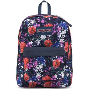 SUPERBREAK-MORNING-BLOOM-FLORAL-ROXO