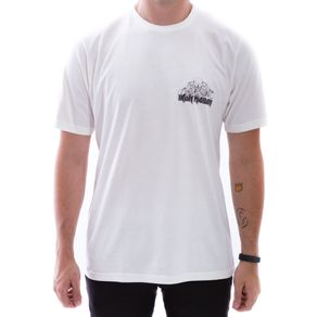 camiseta-iron-maiden-especial-back-print