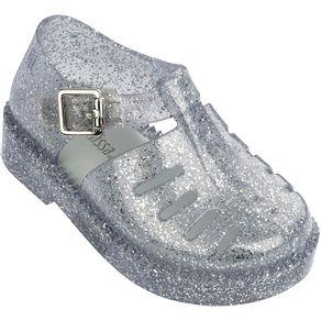 Mini-Melissa-Aranha-7916-Vidro-Tp-com-Glitter--GL324