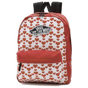 Mochila-Vans-Realm-Backpack-Hearts