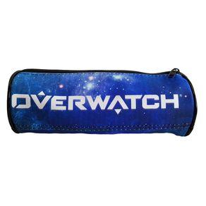 estojo-overwatch