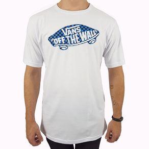 Camiseta-Vans-OTW-Quadriculado-Branca-